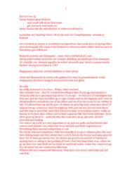 env100-lecture-9