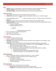 statistics-review-docx