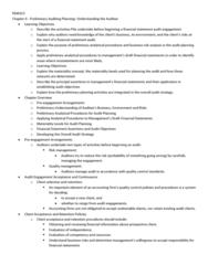 rsm323-audit-i-textbook-ch-6