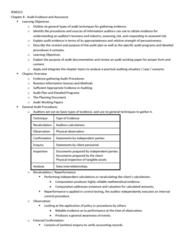 rsm323-audit-i-textbook-ch-8-docx