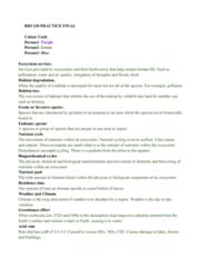 bio230practicefinalanswers-pdf