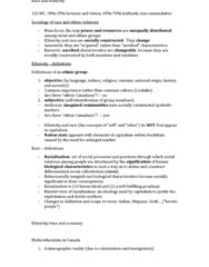 soca01-lecture-11-docx