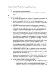 poli-347-first-intifada-and-the-peace-process