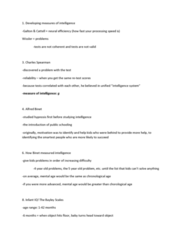 psych-211-lecture-19-notes