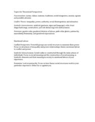 essay-topics-for-essay-writing-assignment-docx