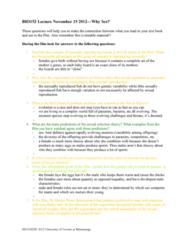 bio152-lecture-18-film-questions-doc