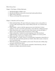 pol113-exam-notes-docx