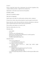 brief-lect-notes-docx