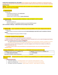 complete-psyb10-review-sheet-for-final
