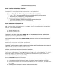 phil-348-final-exam-review