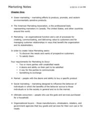 marketing-review-pdf