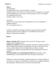 class-3-notes-docx