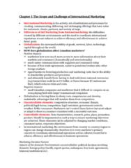 midterm-cheat-sheet-docx