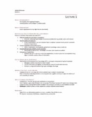 adm-1370-review-pdf