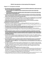 idsa01-chapter-20-notes-docx