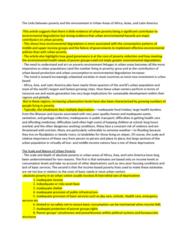 week-6-satterthwaite-reading-summary
