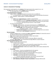 lecture-11-summary-docx