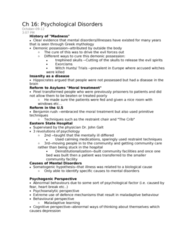 psych-102-psychological-disorders-doc