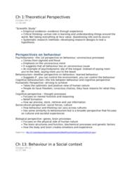 psych-102-development-doc
