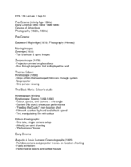 fpa-136-lecture-1-sep-10-docx
