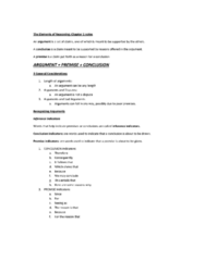 phi1101-chapter-1-notes-pdf