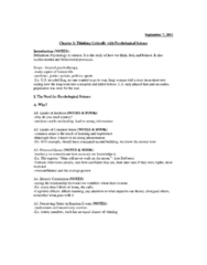 phi1101-chapter-1-notes-on-chapter-pdf
