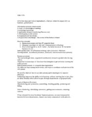 adm-1370-exam-notes-1-pdf