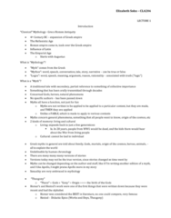cla204-complete-lecture-notes