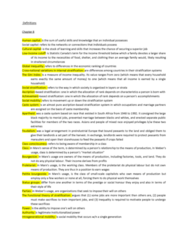 definitions-2-docx