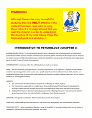 psychological-science-third-canadian-edition-chapter-three-notes-docx