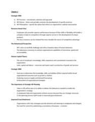 hr-planning-chapter-2-docx