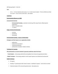 hr-planning-3430-week-5-docx