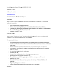 hrm-3440-1-docx