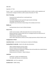 hrm-3440-2-docx