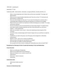 hrm-3440-4-docx