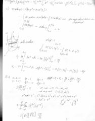 aer210-2010-pdf