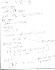 aero-speed-through-aer210-pdf
