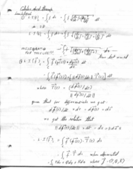 calculus-speed-through-pdf