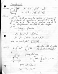 thermodynamics-theory-pdf