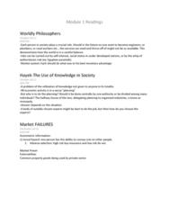 module-1-readings-docx