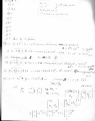 calc3-2009-pdf