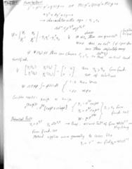 calc3-notes-pdf