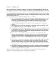 statistics-2037-chapter-2-reading-the-news-docx