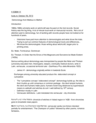 lecture-13-october-26-docx