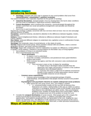 soc103-notes-doc