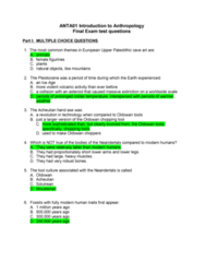 anta01-test-questions-doc
