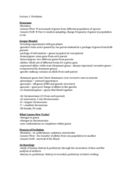 midterm-study-guide-docx