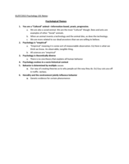 pgs-101-intro-to-psychology-1-7-13-notes-docx