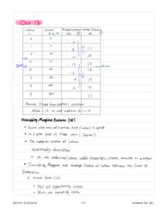 -3-oct-13-pdf