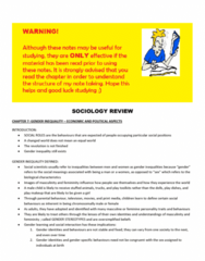 soc101y1-new-society-sixth-edition-chapter-7-notes-docx